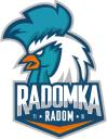 Radomka