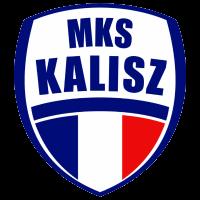 MKS Calisia Kalisz